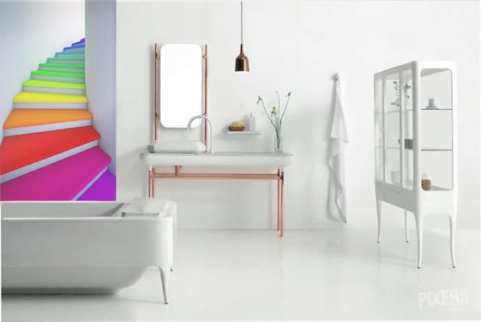 designrulz-wall-023