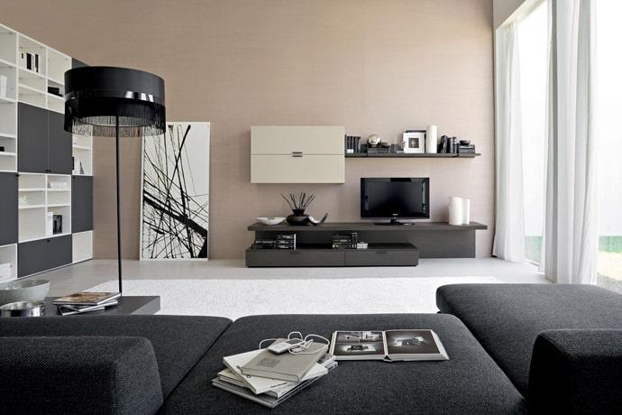 furniture-designrulz-001