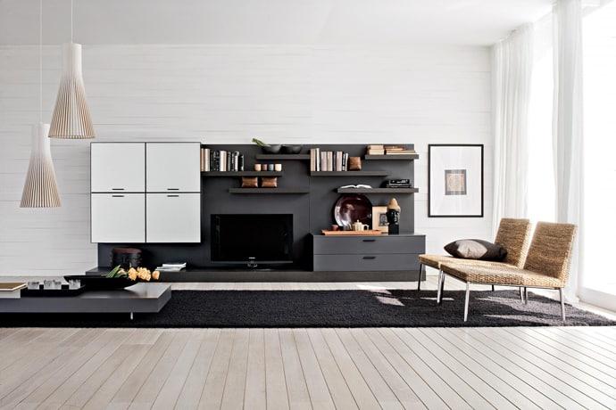 furniture-designrulz-002