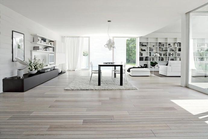 furniture-designrulz-003