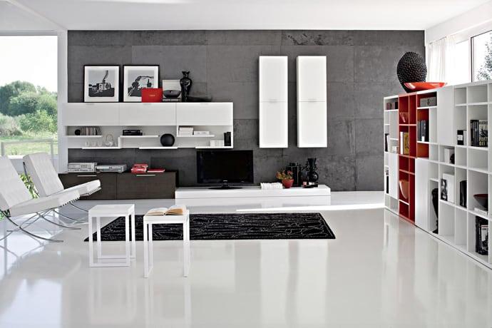 furniture-designrulz-004