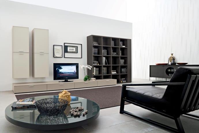 furniture-designrulz-005