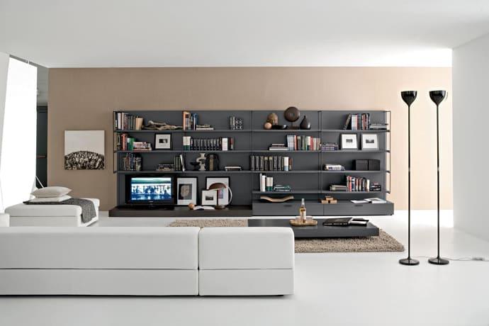 furniture-designrulz-006