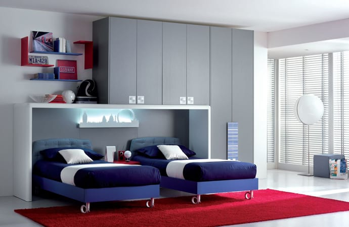furniture-designrulz-009