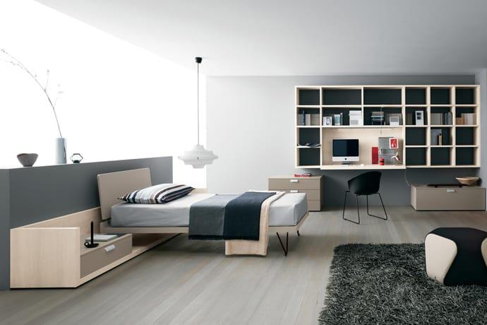 furniture-designrulz-009