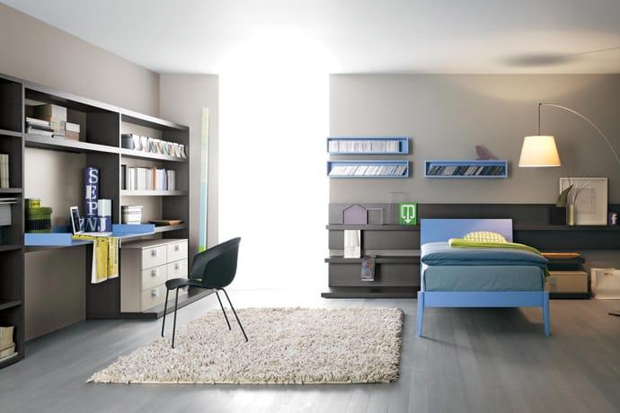 furniture-designrulz-010