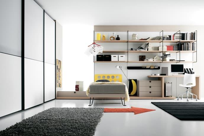 furniture-designrulz-011