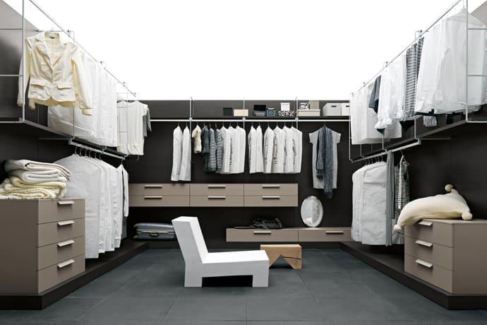 furniture-designrulz-013