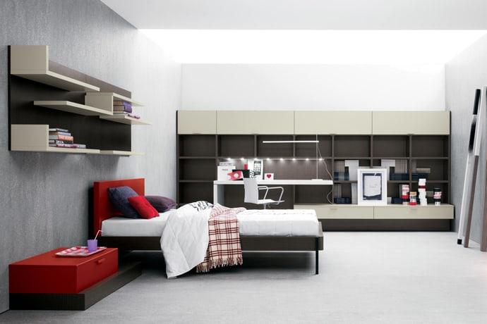 furniture-designrulz-014