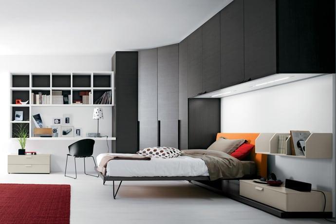 furniture-designrulz-015