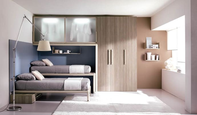 furniture-designrulz-016