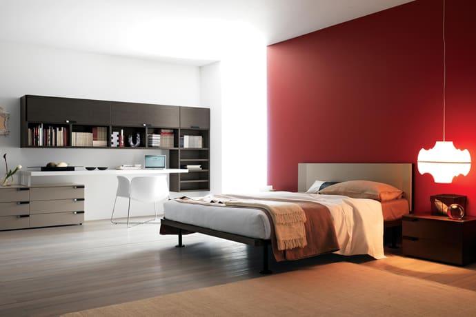 furniture-designrulz-016