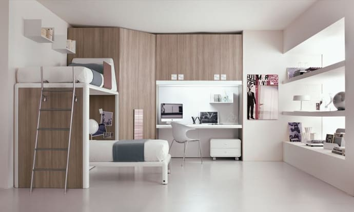 furniture-designrulz-017