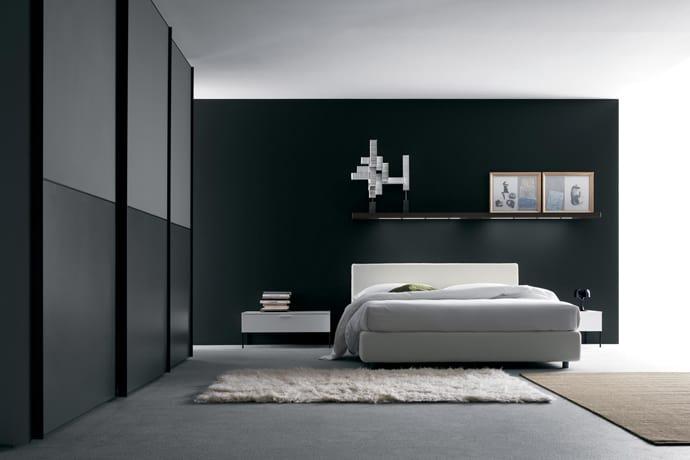 furniture-designrulz-017