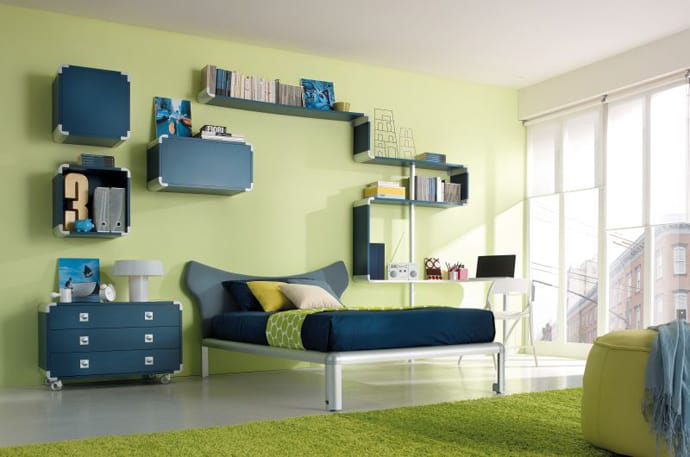 furniture-designrulz-029