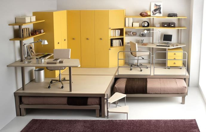 furniture-designrulz-030