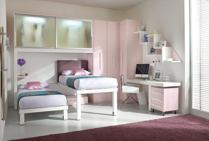 furniture-designrulz-032