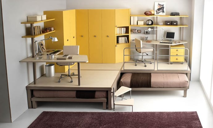 furniture-designrulz-037