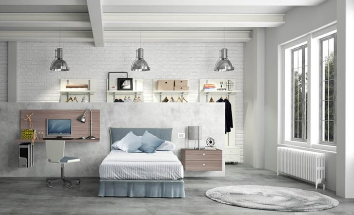 furniture-designrulz-041