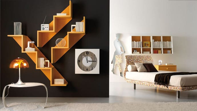 furniture-designrulz-044