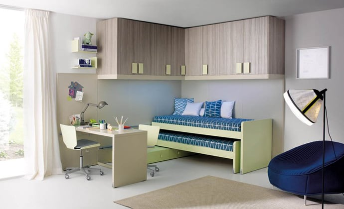 furniture-designrulz-045