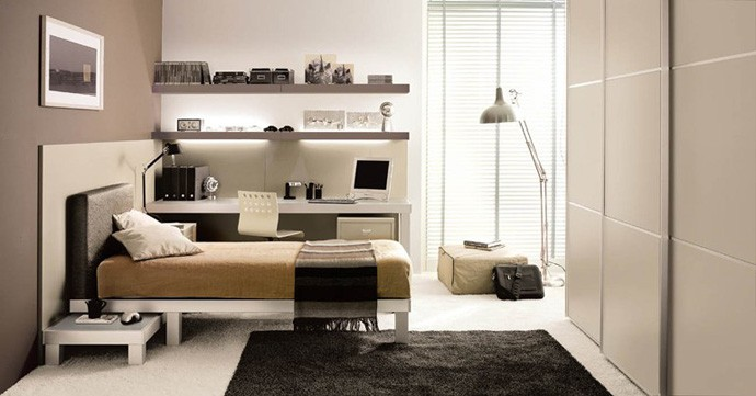 furniture-designrulz-050