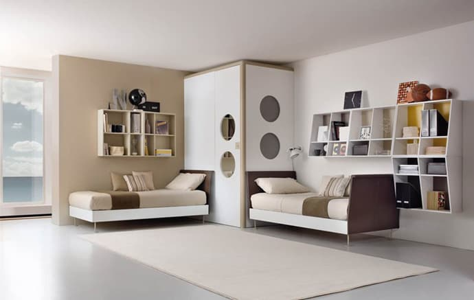furniture-designrulz-051