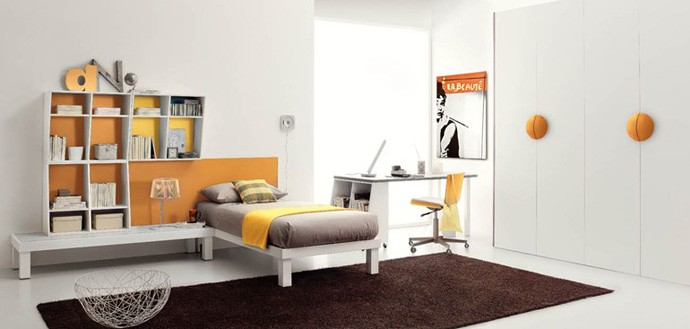 furniture-designrulz-054