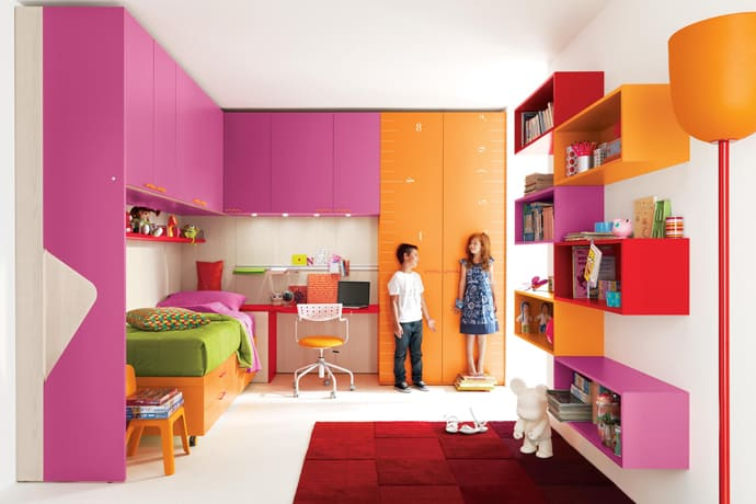 furniture-kids--designrulz-001
