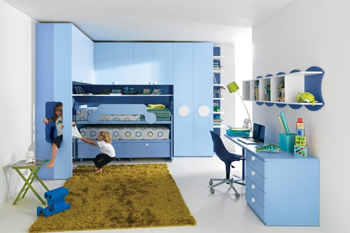 furniture-kids--designrulz-002
