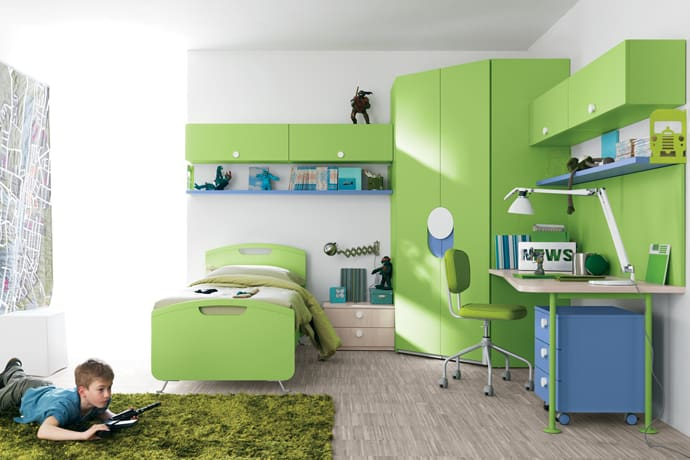 furniture-kids--designrulz-003