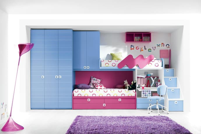furniture-kids--designrulz-004