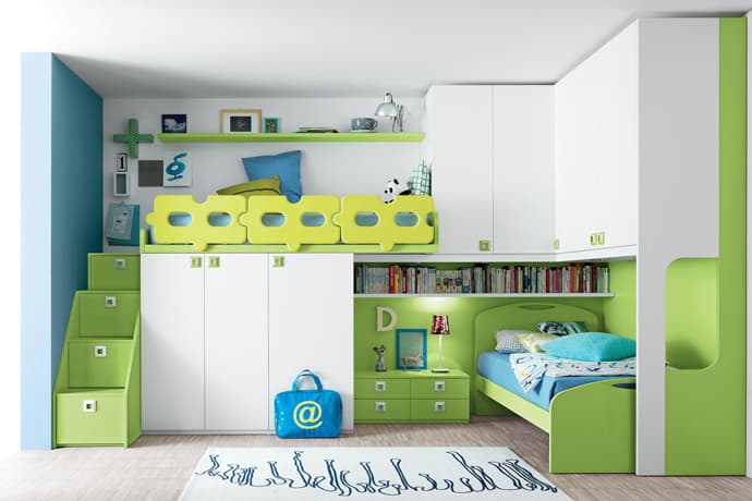 furniture-kids--designrulz-005