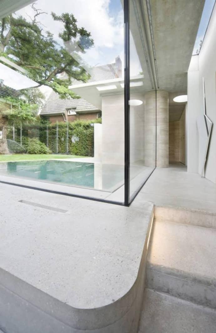 """house-designrulz-009"""" height = """"1063"""" width = """"690"""" srcset = """"https://cdn.designrulz.com/ wp-content / tải lên / 2013/10 / house-designrulz-00914.jpg 690w, https://cdn.designrulz.com/wp-content/uploads/2 013/10 / house-designrulz-00914-155x239.jpg 155w, https://cdn.designrulz.com/wp-content/uploads/2013/10/house-designrulz-00914-315x485.jpg 315w, https: // cdn.designrulz.com/wp-content/uploads/2013/10/house-designrulz-00914-328x505.jpg 328w """"size ="""" (max-width: 690px) 100vw, 690px """"/> </source></source></picture><picture class="""