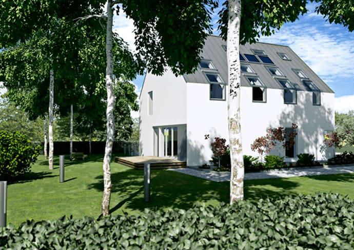 lumina house-designrulz-001