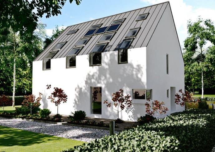 lumina house-designrulz-002