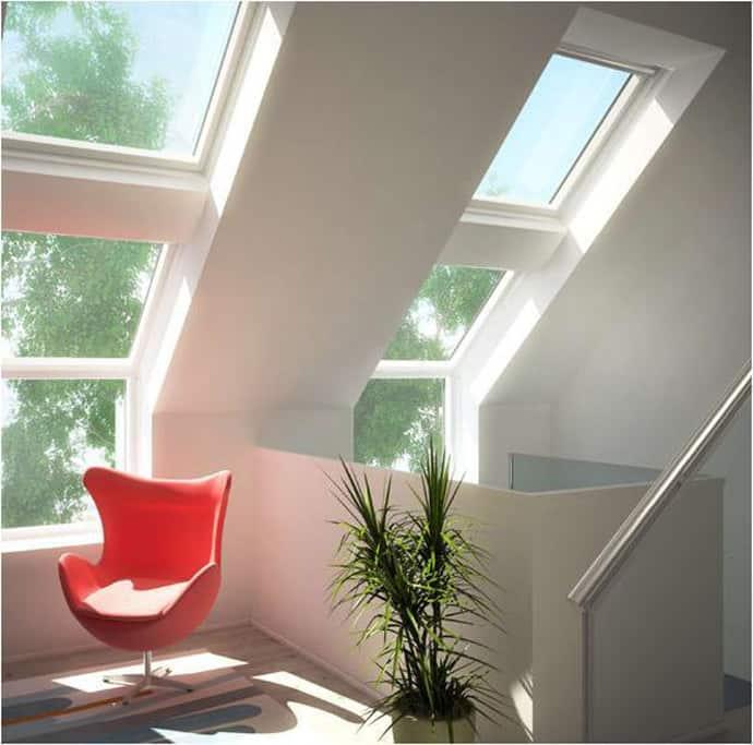 lumina house-designrulz-003