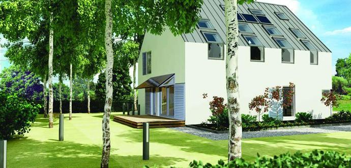 lumina house-designrulz-004