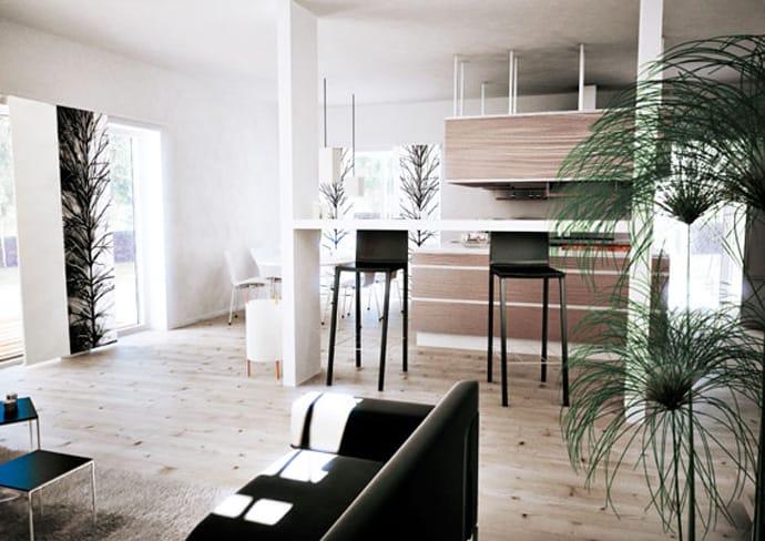 lumina house-designrulz-005