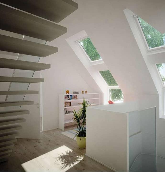 lumina house-designrulz-006