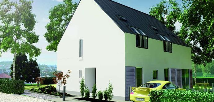 lumina house-designrulz-007