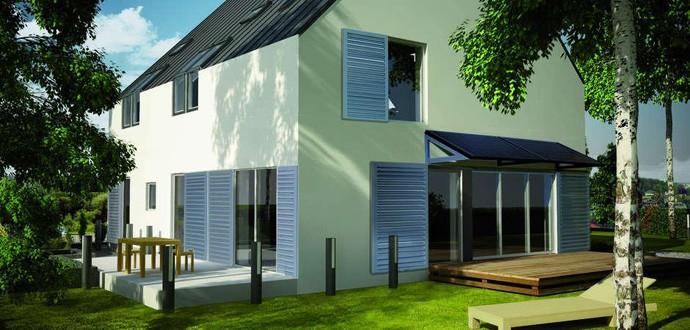 lumina house-designrulz-008
