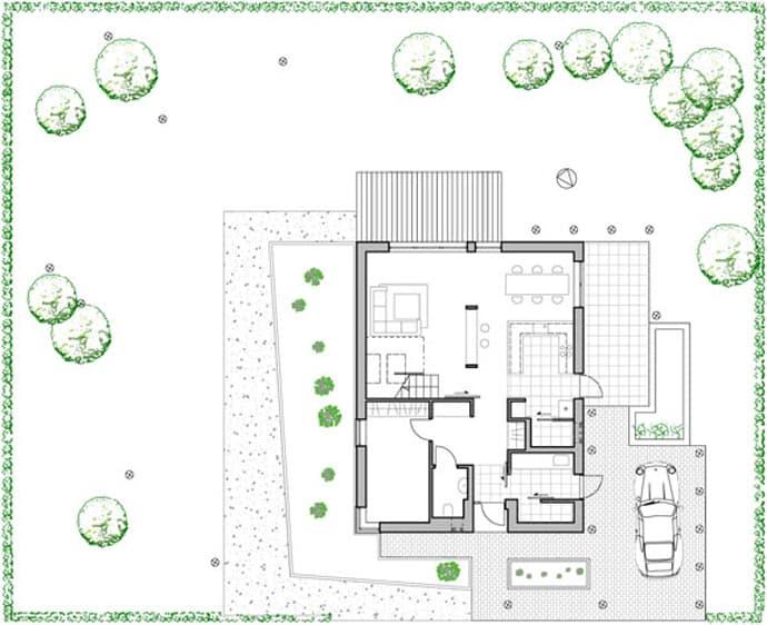 lumina house-designrulz-009