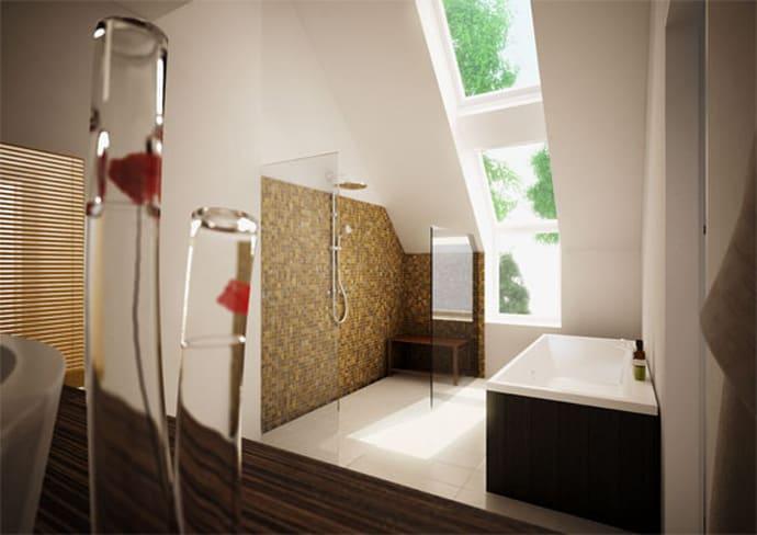 lumina house-designrulz-010