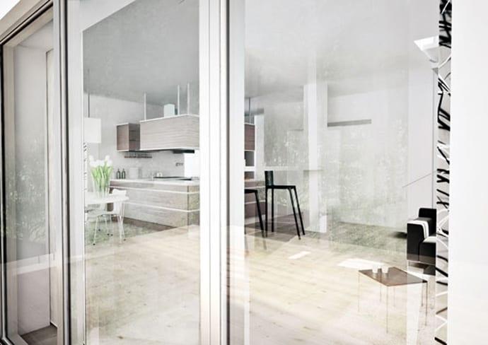 lumina house-designrulz-011