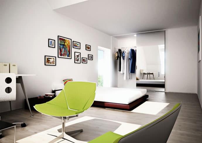 lumina house-designrulz-012