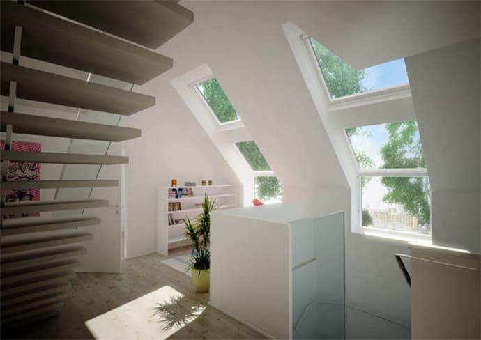 lumina house-designrulz-013