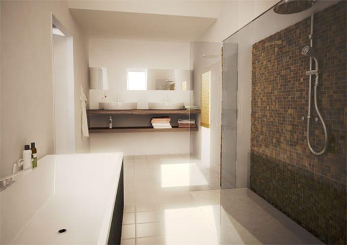 lumina house-designrulz-014