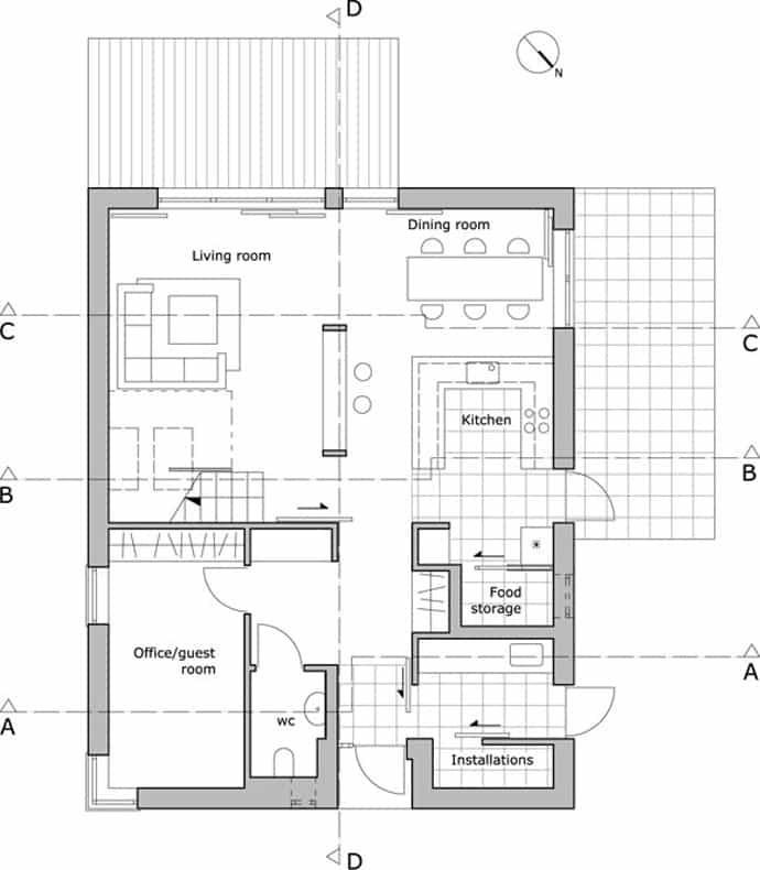 lumina house-designrulz-015