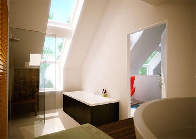 lumina house-designrulz-016